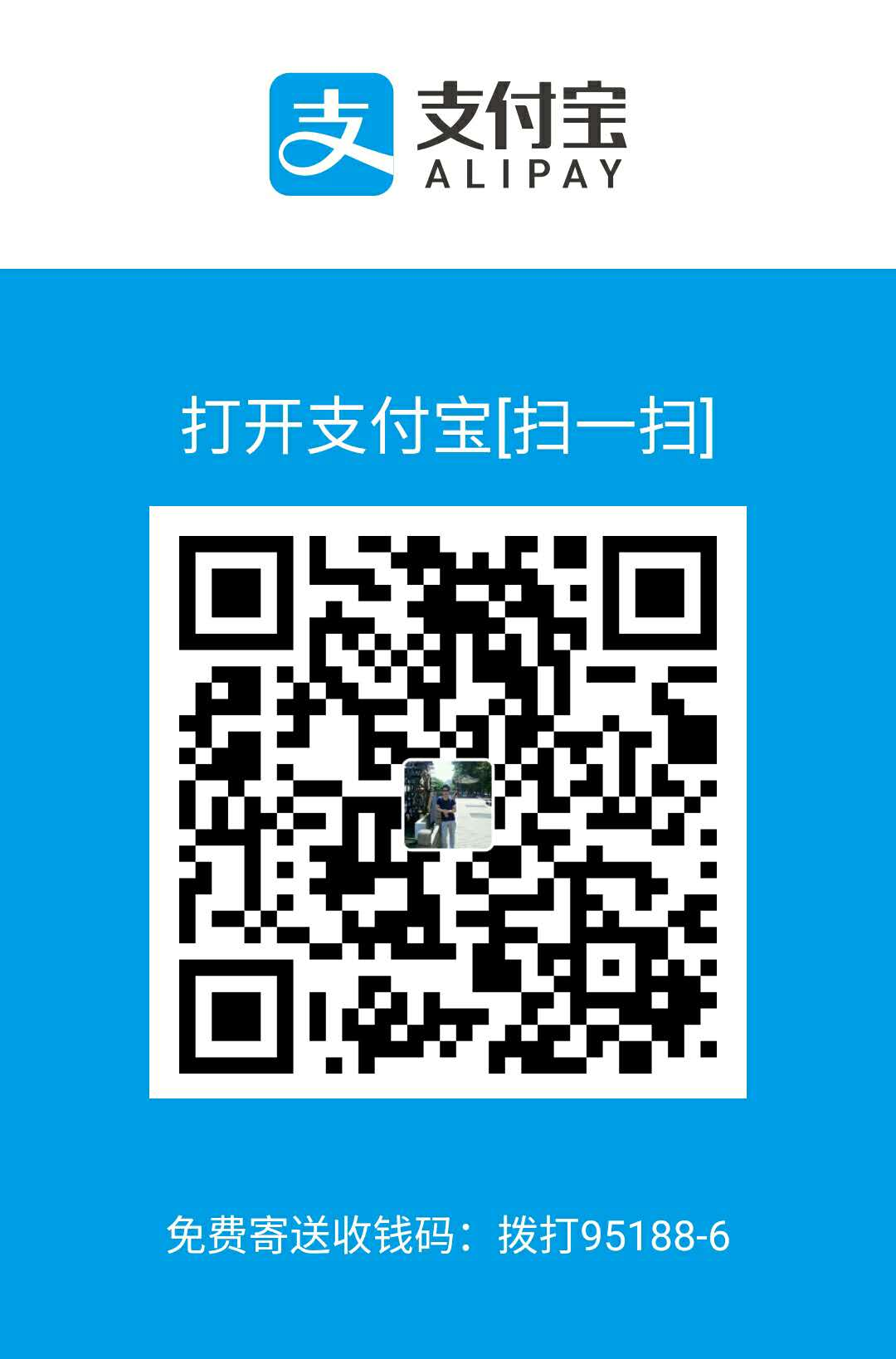 基于Gogs+Drone搭建的私有CI/CD平台| DongSheng's Blog